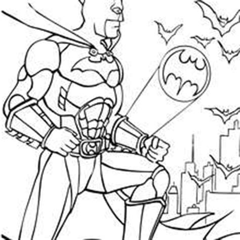 Coloriages Batman Saute De La Batmobile Fr Hellokids Com Dessin De Batman Avec Sa Batmobile L