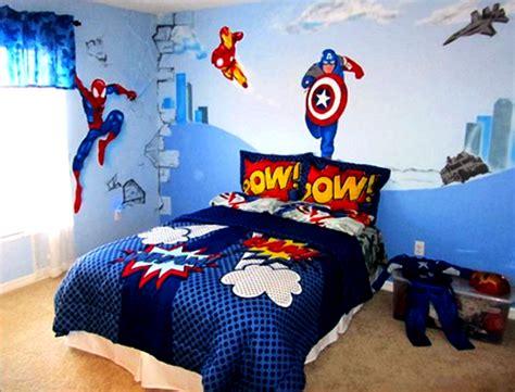 wallpaper anak cowok 17 gambar contoh desain kamar tidur ukuran 3x3