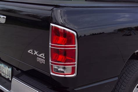 2002 dodge ram 1500 tail document moved