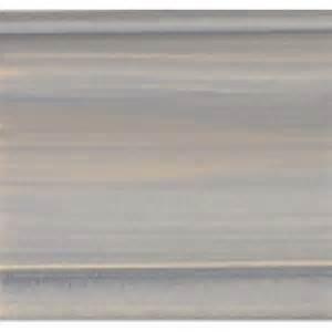 peinture badigeon poutres et boiseries 2 5l 20 gratuit