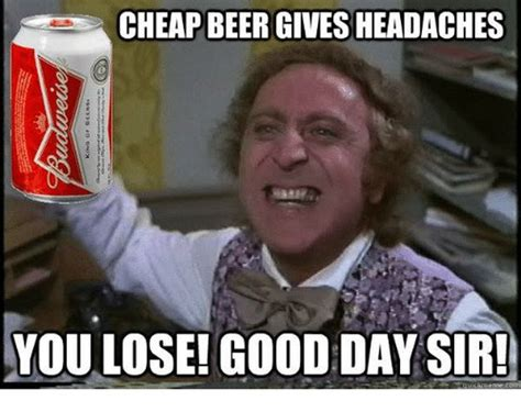 Beer Goggles Meme - cheap beer meme pictures quotesbae
