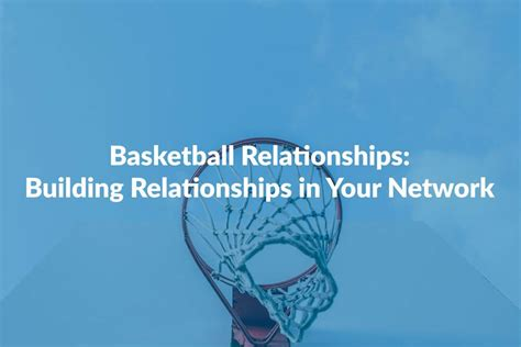 build your network forging powerful relationships in a hyper connected world books building relationships in your network for 20 or less