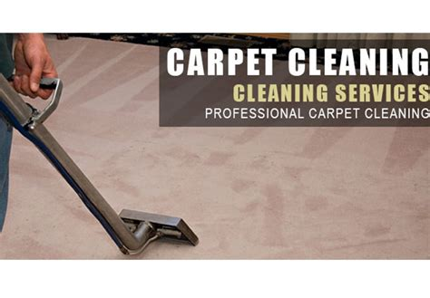 upholstery cleaning chaign il carpet cleaning wheaton il yelp