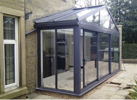 glass room conservatory solutions limited