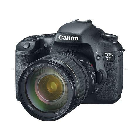 Canon Eos 7d Murah canon eos 7d