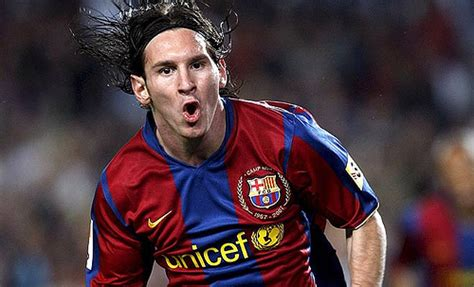 messi born time lionel messi biography and top 15 dribbles 2008 2012