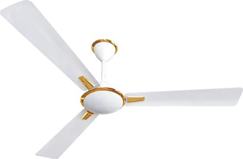 what is the best ceiling fan brand best khind brand big ceiling fan malaysia buy big ceiling