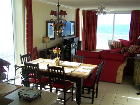 Kitchen Table In Living Room by Best Of How To Combine A Living Room And Dining Room In A