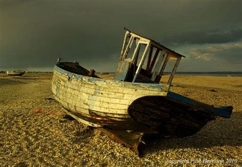 party boat kent 14 best old boats images on pinterest old boats party