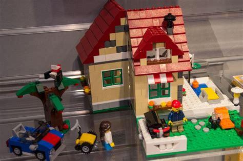 New Lego 31038 Changing Seasons 1st367 lego 31038 changing seasons i brick city