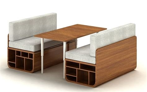 multifunctional furniture multifunctional combo furniture system by goce milanoski home harmonizing