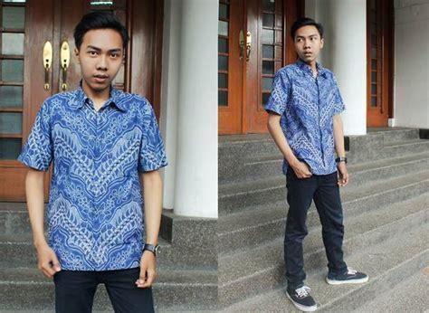 Flora Batik Dress Rok N Blus Kanaya Batik 2 ini caranya supaya bisa tetap kelihatan muda meski pakai