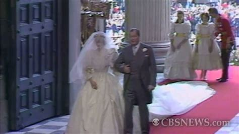 July 29th, 1981: The royal wedding   YouTube