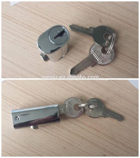 file cabinet push lock file cabinet cylinder lock push button cam lock buy file