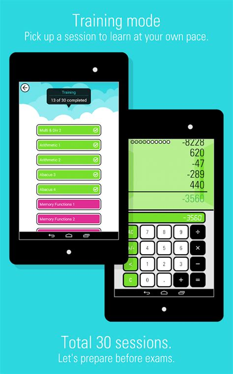 calculator game level 24 calculator dojo lv99 android apps on google play