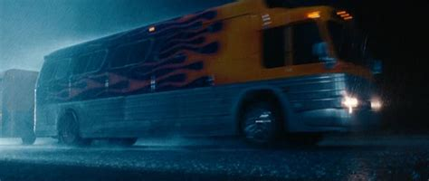 Film Ghost Bus | imcdb org gmc buffalo bus in quot ghost rider 2007 quot