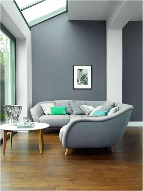 poslije ovoga siva ce biti vasa omiljena boja uredite dom