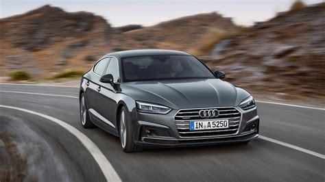 2019 Audi A5 by A5 Sportback 2019 Gt A5 Gt Audi Ireland