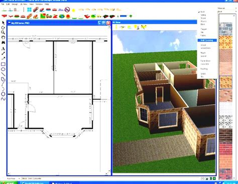 top 5 free home design software home design software version free 5 free home design
