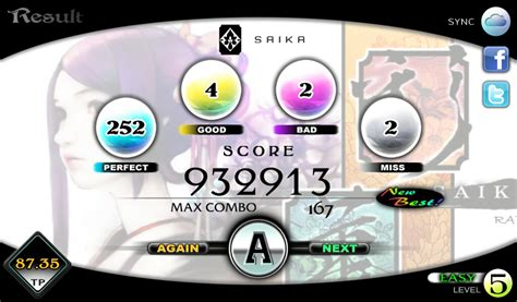cytus full version apk download cytus 9 1 2 apk mod full unlocked grimoire gems