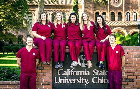 Chico State Mba by Chico State Scholarships Helptostudy