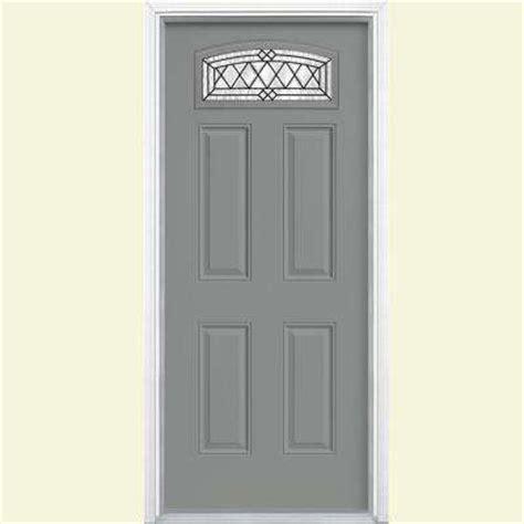 Home Depot Exterior Doors Fiberglass Doors With Glass Fiberglass Doors Front Doors Exterior Doors Doors Windows The Home