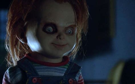 movie chucky rating curse of chucky review otaku dome the latest news in