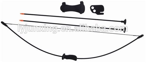 Junxing M115 Archery Kid Bow Black junxing m115 bow and arrow buy bow and