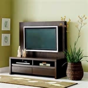 Led Tv Furniture Home Furniture Tv Stands