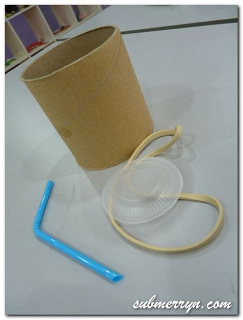 Recycle Toilet Paper Rolls Crafts - crafty crafted 187 archive crafts for children