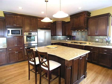 what color floor with cherry cabinets like rhverablanccom wood floors hardwoods design