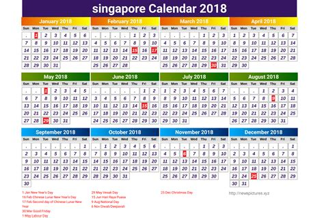 new year 2018 holidays in singapore november 2018 calendar singapore tolg jcmanagement co