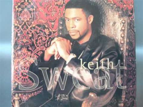 keith sweat come into my bedroom hqdefault jpg
