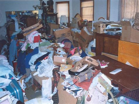 packrat to clutter free how i cleaned up my in less than a year books 8 reasons why cleaning your room is so