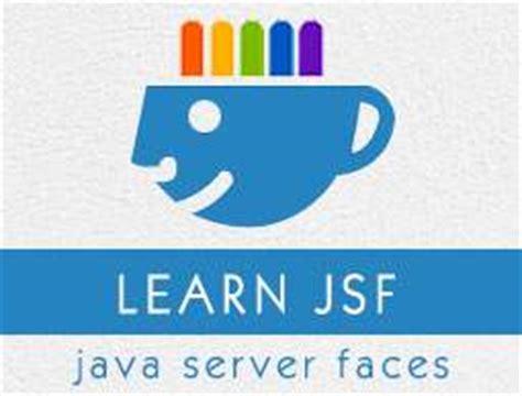 tutorialspoint jsf jsf life cycle
