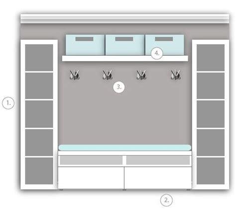 Besta Cd Aufbewahrung by Best 25 Ikea Expedit Ideas On Ikea Expedit