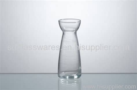 Small Glass Vases In Bulk by Vases Design Ideas Assorted Everyday Vases Wholesale Flowers And Supplies Small Beaker Bulk