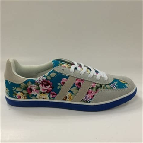 leather sneakers printing canvas shoes buy canvas