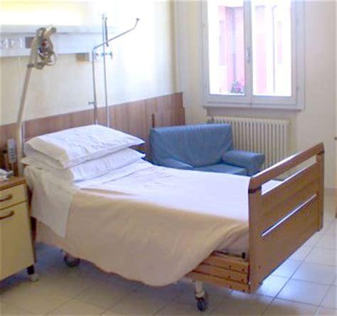 letto ospedale viterbo tv archivio news