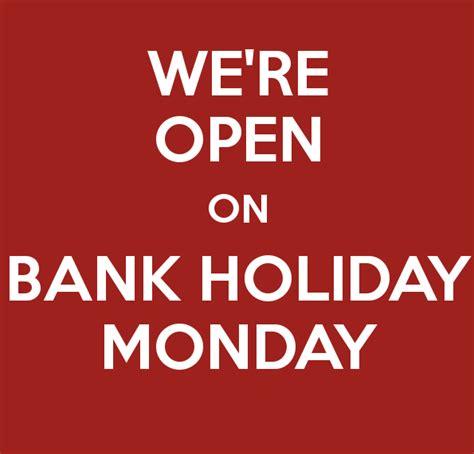 bank open opening times monkey mania