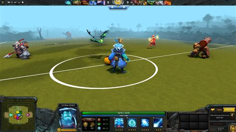 pokemon game for pc free download full version someone s putting soccer into dota 2 kotaku australia