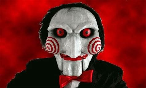 jigsaw film saw the new saw now has a release date and a name change to