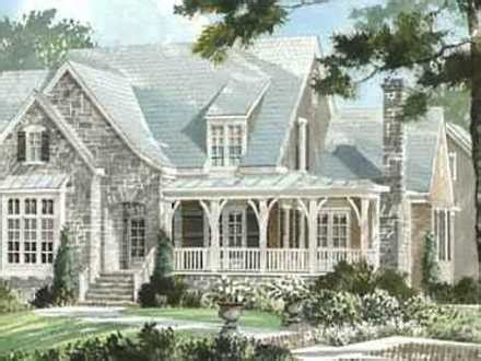 brick cottage house plans french cottage style homes french cottage style house plans brick cottage house plans