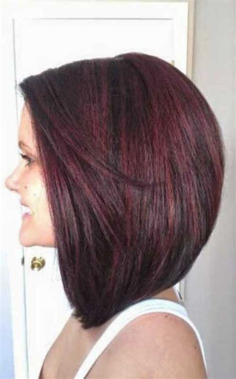 aline hair cuts for black women pictures the latest bob haircut black hairstle picture