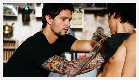how to become tattoo artist steps how to become a artist guide