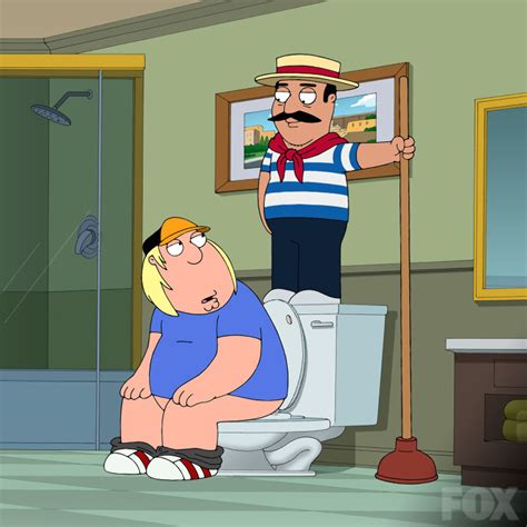 family guy bathroom family guy bathroom 28 images image executive bathroom