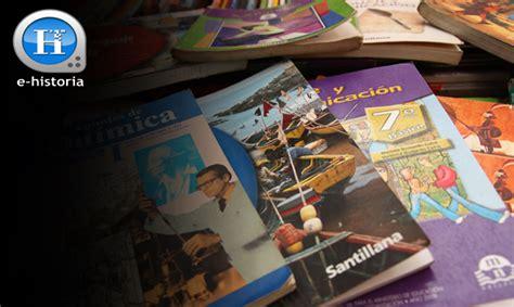 descarga de textos escolares bsica y media 2015 de e historia un portal de historia y tecnolog 237 a