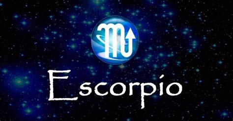 predicciones 2016 univision horoscopo univision zellagro 2016 horoscopo de univision