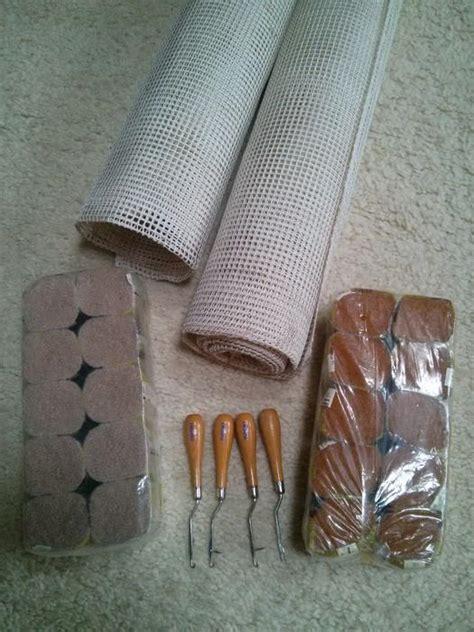 rug hooking supplies toronto rug hooking supplies saanich