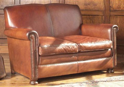 contrast upholstery contrast upholstery prince large sofa